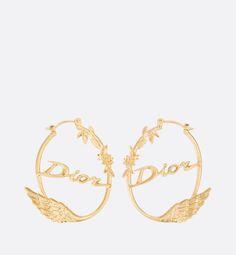 Metal Fashion, Jewel Box, Evolution, Gold Earrings, Jewels, Accessories, Dios, Gold Stud Earrings, Metallic Fashion