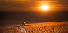 Slunce rakovinu kůže nezpůsobuje