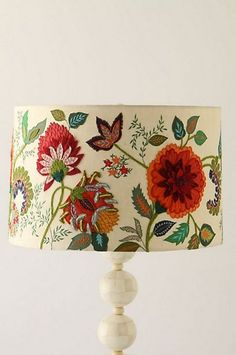 Like this lamp shade. cammie_webb Like this lamp shade. Like this lamp shade. Victorian Lamps, Garden Lamps, Lamp Shades, Lighting Shades, Shades Window, Shade Garden, Home Lighting, Unique Lighting, Lighting Ideas