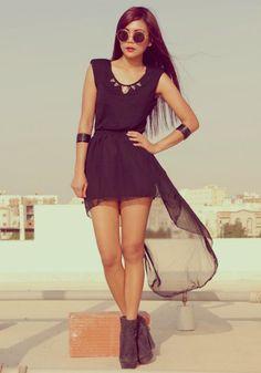 hipster-fashion-7