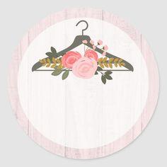 Clothing Logo Design, Clothing Brand Logos, Fashion Logo Design, Logo Online Shop, Shop Logo, Flower Background Wallpaper, Flower Backgrounds, Iphone Wallpaper Minimal, Rose Clothing