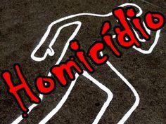NONATO NOTÍCIAS: SSP REGISTRA QUEDA 26% NOS HOMICÍDIOS DOLOSOS EM J...