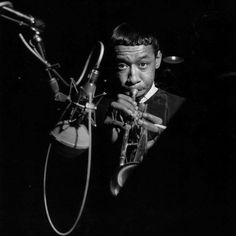 The Cooker session - Lee Morgan - Blue Note BLP 1578 - recorded 1957 - francis wolff
