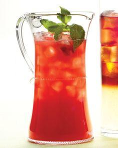Watermelon Cooler - bjl