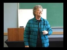 Become A Medical Intuitive presented by Tina Zion, RN, B.A. - PART 2 - YouTube