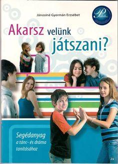 Fotó: Youth Ministry, Lesson Plans, Psychology, Kindergarten, Drama, Album, Teaching, How To Plan, Education