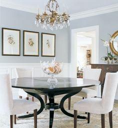 Exquisite Corner Breakfast Nook Ideas in Various Styles #BreakfastNookIdeas #CornerBreakfastNookIdeas