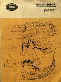 Nr. 1 - eminescu - poezii