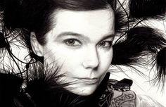 New York's MoMA hosts a retrospective of Björk's career    Boca do Lobo's inspirational world   Exclusive Design   Interiors   Lifestyle   A...