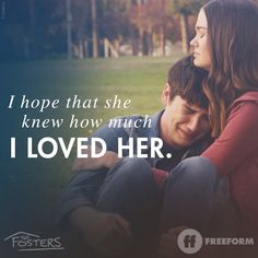 the fosters 5x21 watch online