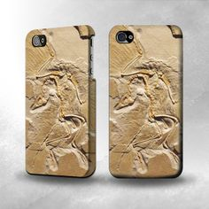 CoolStyleClothing.com - S0380 Dinosaur Fossil Case Cover For IPHONE 5/5S, $19.99 (http://www.coolstyleclothing.com/s0380-dinosaur-fossil-case-cover-for-iphone-5/)