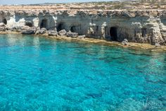 Cyprus may seduce with her endless summer of stunning beaches and crystal seas but there is so much more. Experience the best of Cyprus beyond the resorts.