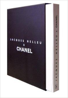 Chanel: Amazon.de: Jacques Helleu: Bücher