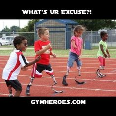 WHAT'S UR EXCUSE  #ilovegymheroes #work #amputee #bodybuilding #physique #photoofday #age #fitfam #fitness #legend #gymhero #gym #gymflow #motivation #trainhard #swole #girlswholift #girlsthatlift #whatsyourexcuse #noexcuses #health #happiness #running #lifestyle #winning #exercise #transformation