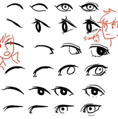 Drawing Reference Poses, Drawing Poses, Drawing Tips, Drawing Hair, Hand Reference, Gesture Drawing, Anime Drawings Sketches, Realistic Drawings, Pencil Drawings
