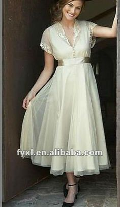 Qz-662 Ivory Chiffon Cap Sleeves Prom Dress - Buy Prom Dress,Chiffon Prom Dresses 2012,One Long Sleeve Prom Dress Product on Alibaba.com