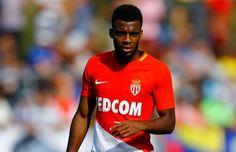 Barcelona Ready To Hijack Arsenals Bid For Thomas Lemar
