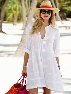 Check out All White Outfits to Wear Before Labor Day at http://diyready.com/all-white-outfits-to-wear-before-labor-day/