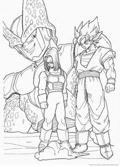 Ausmalbilder Dragon Ball_11.jpg