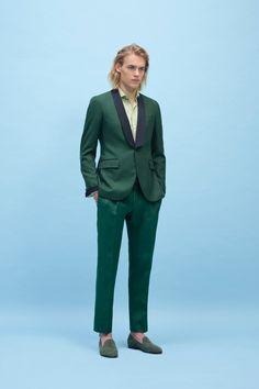 Boglioli Mens Fashion Suits, Mens Suits, Mens Trends, Men Style Tips,  Gentleman d42ef68a207