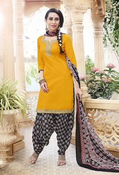 #VYOMINI - #FashionForTheBeautifulIndianGirl #MakeInIndia #OnlineShopping #Discounts #Women #Style #EthnicWear #OOTD  Only Rs 805/, get Rs 333/ #CashBack,  ☎+91-9810188757 / +91-9811438585