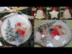 Hundreds of FREE EASY Christmas Decor, Christmas Craft, Christmas DIY Ideas in 1 website. We are sure you can find great ideas for upcoming Christmas. Paper Christmas Decorations, Diy Christmas Garland, Christmas Origami, Miniature Christmas Trees, Diy Christmas Gifts, Christmas Tree Ornaments, Christmas Christmas, Diy Holiday Cards, Natal Diy