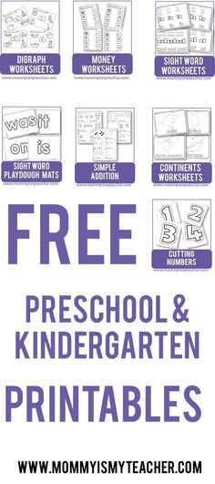 Look at all these free preschool theme printables for homeschool preschool. Definitely pinning this site! p Wow Look at all these free preschool theme printables for homeschool preschool Definitely pinning this site p Numbers Preschool, Free Preschool, Preschool Printables, Preschool Themes, 3 Year Old Preschool, Preschool Phonics, Homeschool Preschool Curriculum, Online Homeschooling, Morning Work For Preschool