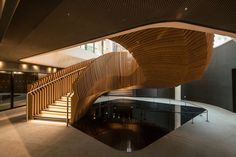 LVMH's Media Division - Picture gallery