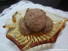 Biscoitos Proteicos com Maca photo DSC00818.jpg