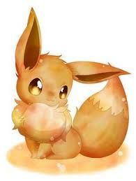 Find images and videos about cute, kawaii and pokemon on We Heart It - the app to get lost in what you love. Eevee Wallpaper, Cute Pokemon Wallpaper, Hd Pokemon Wallpapers, Cute Wallpapers, Iphone Wallpapers, Pokemon Eeveelutions, Eevee Evolutions, Eevee Cute, Bulbasaur
