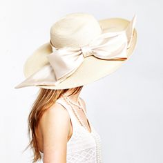 I love this Derby hat | Charming Charlie