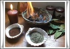 Las Revelaciones del Tarot: Ritual Para Atraer Trabajo Y Dinero -