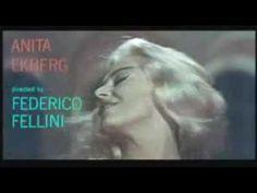 Un film di Federico Fellini, Mario Monicelli, Luchino Visconti, Vittorio De Sica. Con Peppino De Filippo, Sophia Loren, Tomas Milian, Romy Schneider, Germano Giglioli. continua» Commedia, durata 225' min. - Italia 1962.