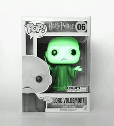 Anime Mystery Minis Are Coming Soon Funko has always come up with some great Mystery Minis. If you are interested in these anime minis for your kids or want to Funko Pop Dolls, Funko Pop Figures, Pop Vinyl Figures, Harry Potter Pop, Harry Potter Memes, Potter Box, Pop Bobble Heads, Nos4a2, Pop Action Figures
