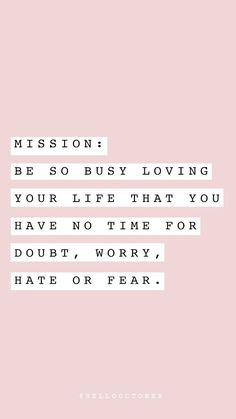 health quotes Inspirational quotes, words of wisdom, motivational quotes. Women empowerment quotes, love your life, mental health quotes Motivacional Quotes, Cute Quotes, Words Quotes, Wise Words, Quotes Women, Motivational Quotes For Health, Quotes Positive, Fear Quotes, Reminder Quotes