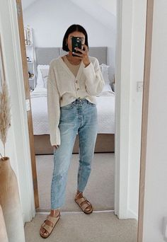 Fall Winter Outfits, Spring Outfits, Summer Outfit, Spring Summer Fashion, Winter Fashion, Mode Outfits, Fashion Outfits, Stil Inspiration, Winter Mode