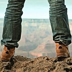 Geregtigheid STAND in Christus Geregtigheid is nie uit verdienste nie, dis n posisie wat gegee word uit die geloof, en nou is ons in die regte verhouding met Vader Christ In Me, Godly Man, Inspirational Thoughts, Words Of Encouragement, Told You So, Faith, Pure Products, Boots, Year 2016