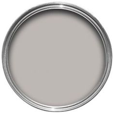 Dulux Once Mellow Mocha Matt Emulsion Paint - B&Q for all your home and garden supplies and advice on all the latest DIY trends Bedroom Paint Colors, Interior Paint Colors, Room Colors, Wall Colors, House Colors, Paint Colours, Dulux Willow Tree, Taupe Living Room, Home Decor