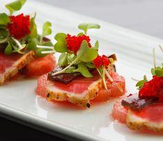 Manuel Antonio's Best Restaurants Ranked http://gocostaricavacation.com/news/view/78/Manuel_Antonio___s_Best_Restaurants_Ranked.html?source=pi