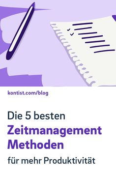 The 5 best time management methods for more productivity Good Time Management, Money Management, Simple Electronics, Daily Organization, Im Online, Budget Planer, All That Matters, Co Working, Diy Home Improvement