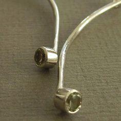 #oorjuwelen Belly Button Rings, Cufflinks, Accessories, Belly Rings, Wedding Cufflinks, Belly Button, Jewelry Accessories