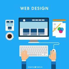 Today every website should be machine optimized i. it should adjust its design according to machine in which it is looked. We offer such high quality responsive web development that attracts visitors in first look. Ecommerce Website Design, Responsive Web Design, Seo Marketing, Digital Marketing, Simple Html, Web Studio, Custom Web Design, Professional Website, Seo Services