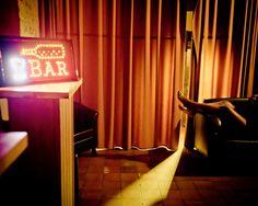 Jimmy Kets bar1
