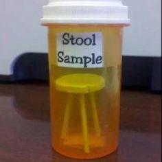 Just a little humor! funny Pharmacy jokes #pharmacy #jokes #funny