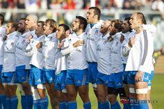 Inno italia rugby onrugby