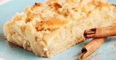 2 tartas sencillas aptas para diabéticos: ¡Disfrútalas! Saveur, Sin Gluten, Cornbread, Sugar Free, Healthy Life, Banana Bread, Cheesecake, Paleo, Healthy Recipes