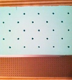 "I definitely recommend using exactly 3"" foam for this project. Otherwise the headboard will look thin and cheap"