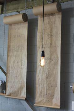 Storehouse Taupo, eatery, cafe, kitchen, Taupo, industrial, design, nz design, styling, subway tile, lighting, Kokado coffee, The Home Scene blog