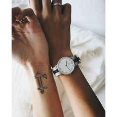 in love with the anchor - pic by beautiful @vanellimelli   kapten-son.com