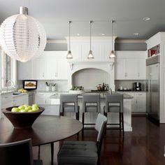 Best Gray Kitchen Images Design Grey Cabinets Remodel
